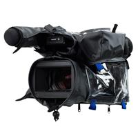camRade wetSuit Rain Cover for Panasonic HC-X1000 Camcorder