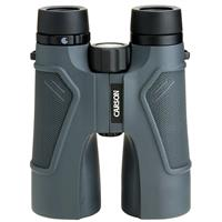 Carson 10x50mm 3D Series Water Proof Roof Prism Binocular...
