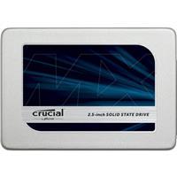 Micron Crucial Mx300 1Tb 2.5 Inch Ssd