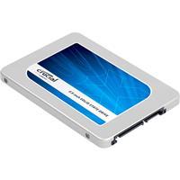 "Crucial Technology BX200 480GB 2.5"" SATA Internal Solid S..."