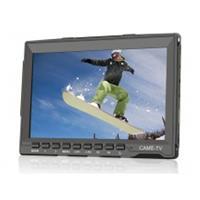 "Peaking Focus Assist 7"" IPS HDMI Field Monitor, 1280x800"