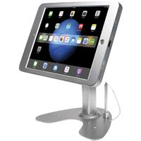 CTA Anti-Theft Security Kiosk Stand with Locking Case and...