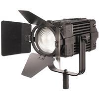 Came-TV Boltzen B-60 Fresnel 60W Fanless Focusable LED Bi...