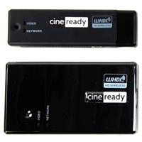 SP02 Cineready 50m Wireless HD Video Transmitter Receiver