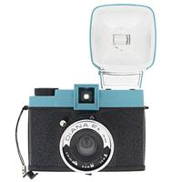 """Lomography Diana F+, Medium Format Camera """"Package"""" with ..."""
