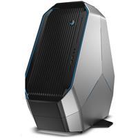 Dell Alienware Area-51 Gaming Desktop Computer, Intel Cor...
