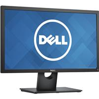 "Dell E2216HV 21.5"" Full HD Widescreen LED Monitor"
