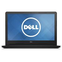 "Dell Inspiron 15 3000 15.6"" Notebook Computer, Intel Cele..."
