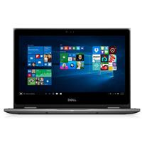 "Dell Inspiron 13 5368 13.3"" Full HD Touchscreen 2-in-1 No..."