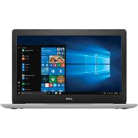"Dell Inspiron 5570 15.6"" Full HD Touchscreen Notebook Com..."