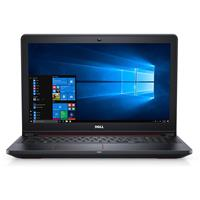 "Dell Inspiron 15 5577 15.6"" Full HD Gaming Notebook Compu..."