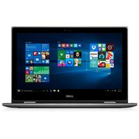 "Dell Inspiron 15.6"" Touchscreen 2-in 1 Full HD Notebook C..."
