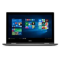 "Dell Inspiron 15 5578 15.6"" 2-in-1 Full HD IPS Touch Note..."