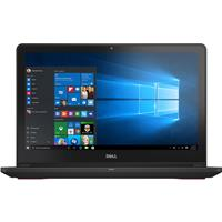 "Dell 15.6"" Full HD Notebook Computer, Intel Core i7-6700H..."