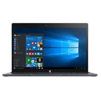 "Dell XPS 12 12.5"" 4K Ultra HD Touchscreen 2-in-1 Notebook..."