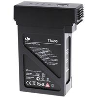 Matrice 600-Part10-Intelligent Flight Battery TB48S - 570...