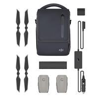 Mavic 2 Fly More Kit for Mavic 2 Pro and Mavic 2 Zoom