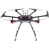 Matrice 600 Pro Hexacopter with Remote Controller