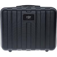 Part 34 Suitcase for Ronin-M Gimbal, Water Resistant, Black