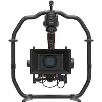 Ronin 2 3-Axis Handheld and Aerial Stabilizer - Basic Combo