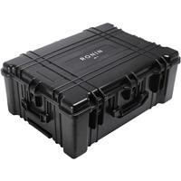 DJI Part 30 Water Tight Protective Case for Ronin 2 3-Axi...