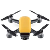 Spark Mini Drone - Sunrise Yellow