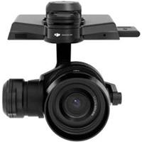 Zenmuse X5R RAW Camera and 3-Axis Gimbal with MFT 15mm f/...