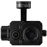 ZENMUSE XT2 Thermal Camera with 19mm Lens, 640x512 Therma...