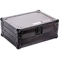 Flight Road Case with Laptop Shelf for Pioneer DJM-900 or...