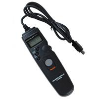 Studio 5-in-1 Intervalometer Remote Control for Nikon D90...