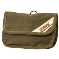 F-945 RuggedWear Belt Pouch for 4x5 Film Holders, Brown