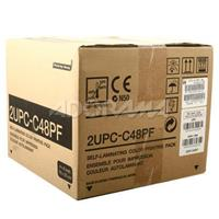 """2UPCC48 4x8"""" Color Print Pack of 300 Total Prints for UPC..."""