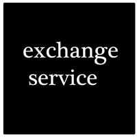 DNP 3-Year Advance Exchange Service Contract for DS80 Pri...