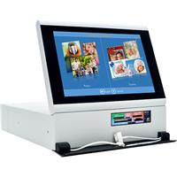 "DS-Tmini 10.1"" Touch Panel Order Terminal for DNP Printers"