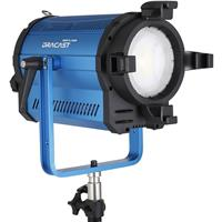 Fresnel Series LED1500 Daylight Light with Wi-Fi