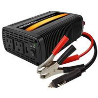 Duracell 800W High Power Inverter