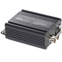 Datavideo DAC-8P HD/SD-SDI to HDMI 1080p/60 Converter, RC...