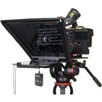 Datavideo TP-650B Large Screen Prompter with Bluetooth Re...