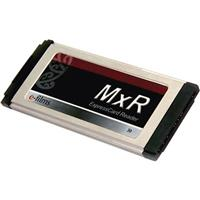 MxR ExpressCard Reader SxS Replacement for Sony EX1 and E...