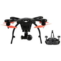 Ehang GhostDrone 2.0 VR Drone with 4k Ai Camera, Gimbal a...