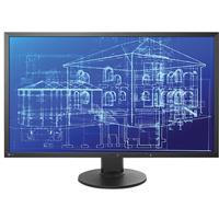 Eizo FlexScan EV3237FX Widescreen IPS LED Monitor, 3840x2...