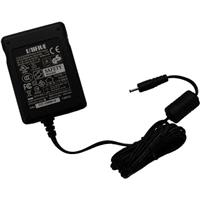 Elmo Replacement AC Adpater for MO-1 and MO-1W Visual pre...
