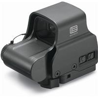 EOTech EXPS2 1x Holographic Weapon Sight with 65 MOA Ring...