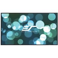"Elite Screens Aeon Series 100"" 16:9, 4K Ultra HD Home The..."