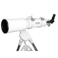 FirstLight 102mm f/9.8 Alt-Az Refractor Telescope, Fully ...