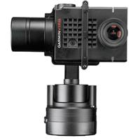 EVO SS 3 Axis Wearable Gimbal for GoPro HERO6, HERO5, Garmin