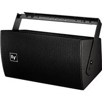 """ELECTRO-VOICE EVU-1062/95 6.5"""" 2-Way Ultracompact Woofer,..."""