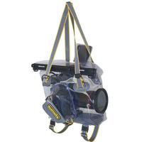 Ewa-Marine V300 Underwater Housing for Canon EOS C300/C500 Camera