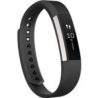 Alta Everyday Fitness Activity + Sleep Tracker, Large, Black