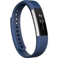 Alta Everyday Fitness Activity + Sleep Tracker, Large, Blue